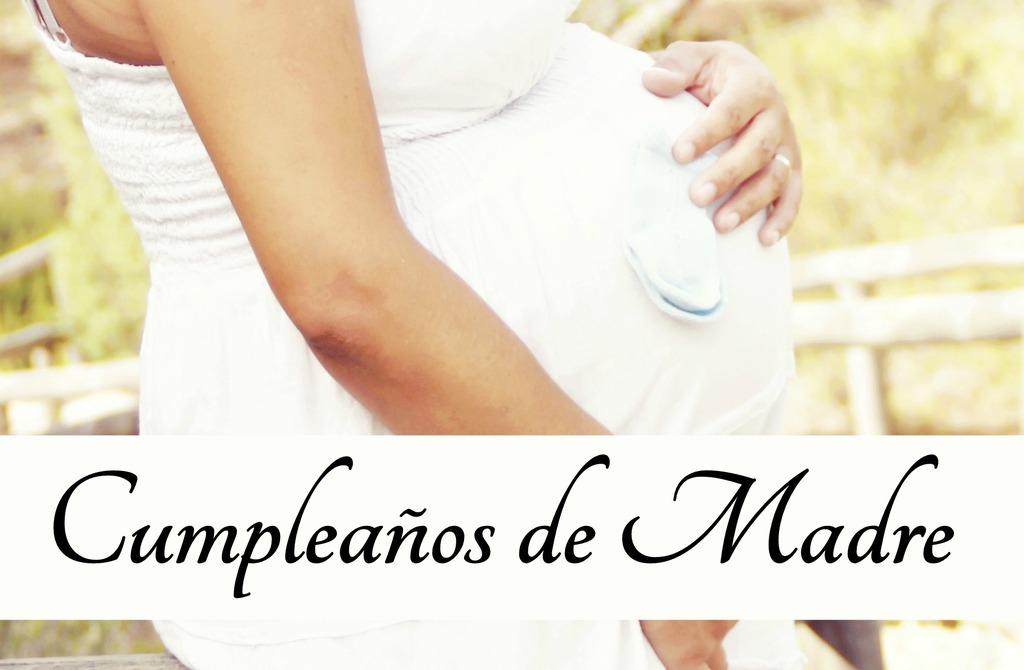 photo cumpleanos-madre_zpswv8o4le3.jpg