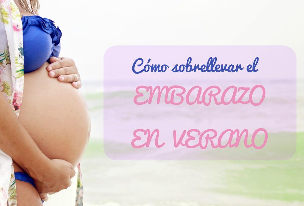 photo embarazo-verano_zpscqgbsmdb.jpg