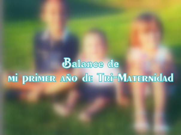 photo balance-trimaternidad_zpsektmgcj7.jpg