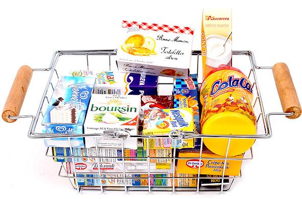 photo cesta-de-la-compra-con-alimentos_zpsrlrem2tb.jpg
