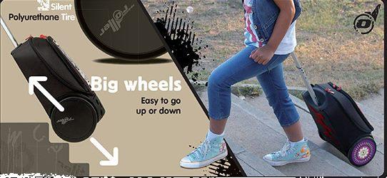 photo nikidom-roller-ruedas_zpssaodzmqb.jpg