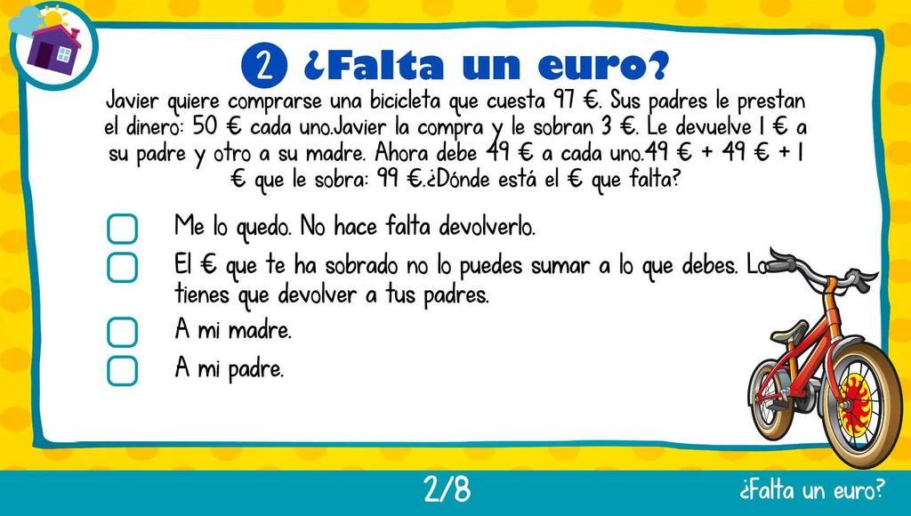 photo educacion-financiera-4_zpsd0uomkjh.jpg
