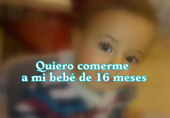 photo bebe-16-meses_zpscw0q76e7.jpg