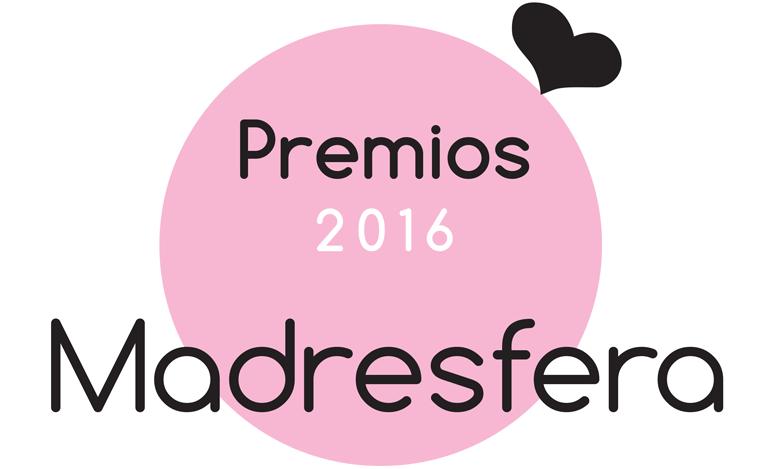 http://www.concursismo.com/rankings/madresfera/vota/vota.php?url_id=470&cat=6