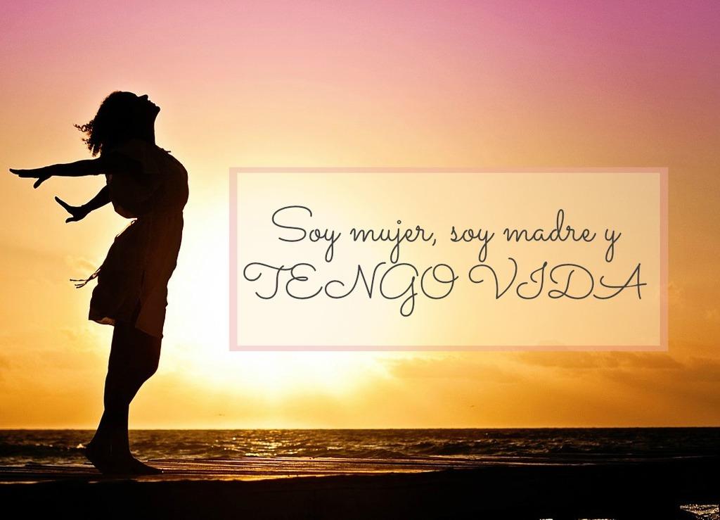photo mujer-madre_zpsfl4xnpkp.jpg