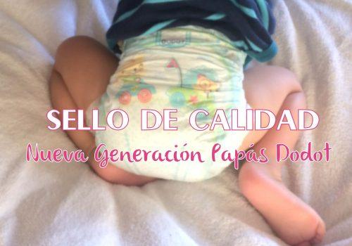nueva generacion dodot 1