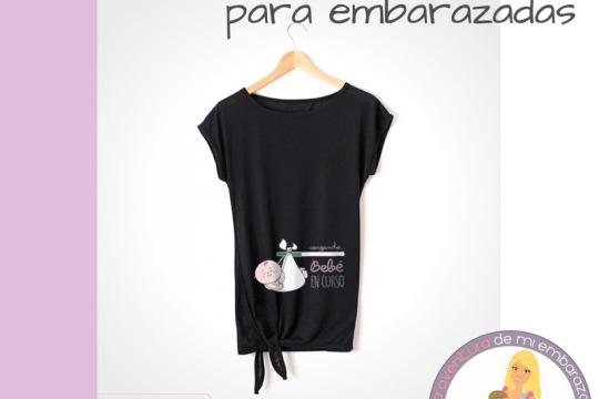 camisetas-para-embarazadas-mamisetas-sorteo