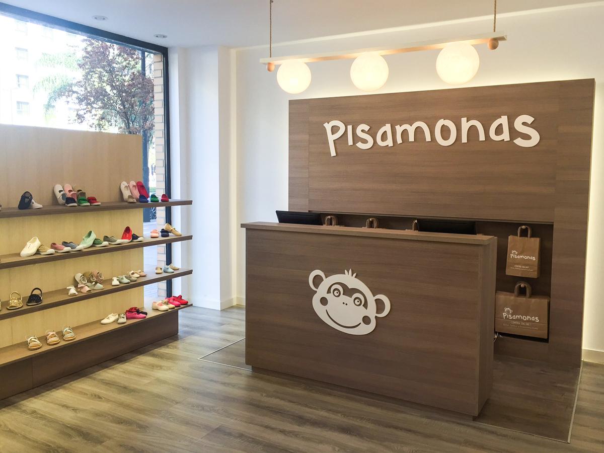 Imagen de pisamonas.es
