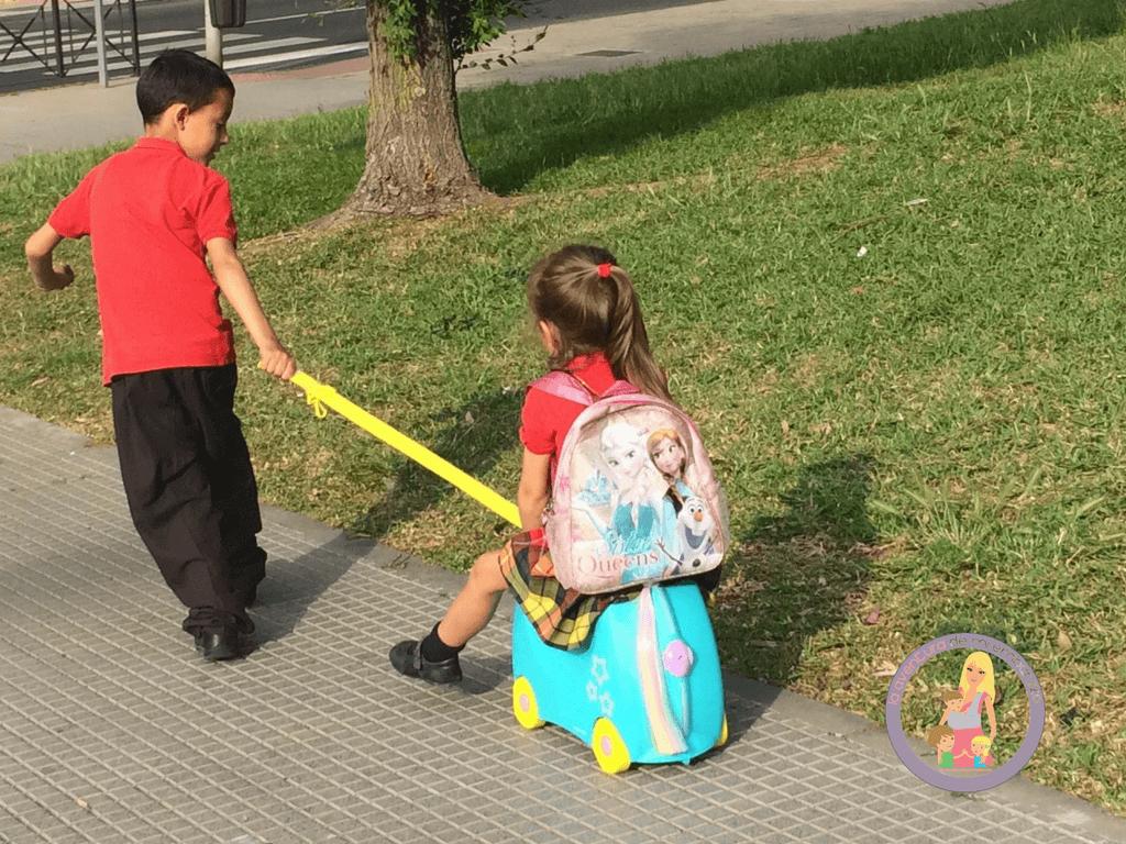 maleta trunki unicornio muymami 2