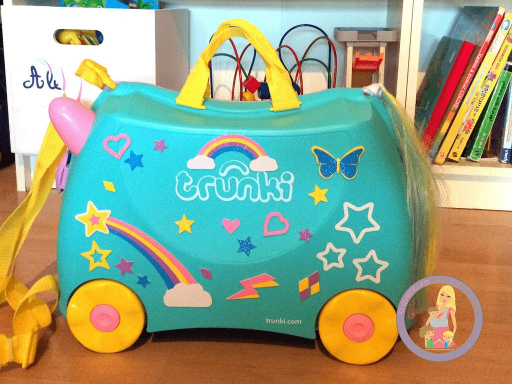maleta trunki unicornio muymami 6