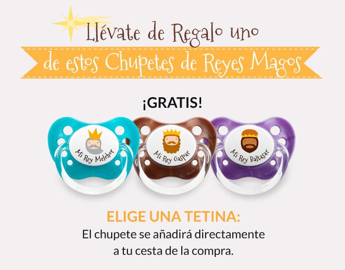 chupetes-reyes-magos-tutete