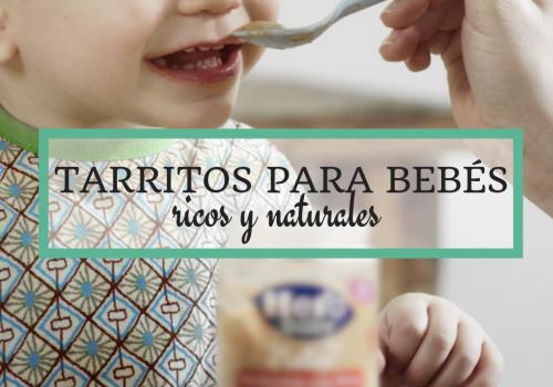 hero baby tarritos