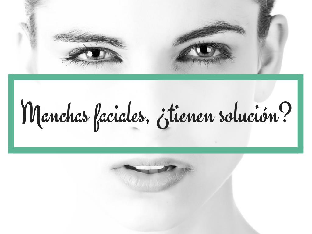 dermatologia privada barcelona